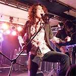 20090118アイキャッチ