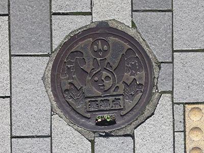 20131218_857366